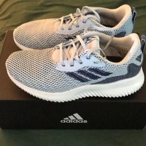 Alphabounce rc w (used)